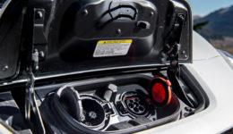 Nissan-Leaf_UK-Version-2018-1280-6b