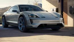 Porsche-Mission_E_Cross_Turismo_Concept-2018-1280-01