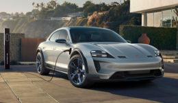 Porsche-Mission_E_Cross_Turismo_Concept-2018-1280-02