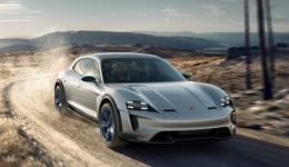 Porsche-Mission_E_Cross_Turismo_Concept-2018-1280-03