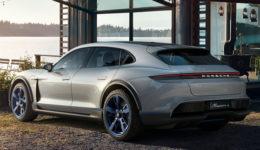 Porsche-Mission_E_Cross_Turismo_Concept-2018-1280-0b