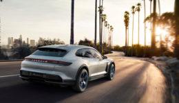 Porsche-Mission_E_Cross_Turismo_Concept-2018-1280-10
