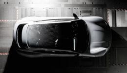Porsche-Mission_E_Cross_Turismo_Concept-2018-1280-17