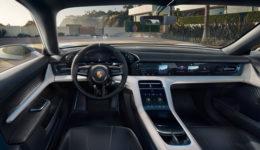 Porsche-Mission_E_Cross_Turismo_Concept-2018-1280-1b