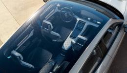 Porsche-Mission_E_Cross_Turismo_Concept-2018-1280-1e