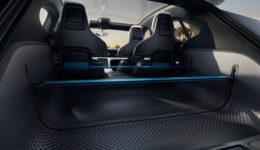 Porsche-Mission_E_Cross_Turismo_Concept-2018-1280-21