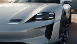 Porsche-Mission_E_Cross_Turismo_Concept-2018-1280-22