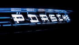 Porsche-Mission_E_Cross_Turismo_Concept-2018-1280-25