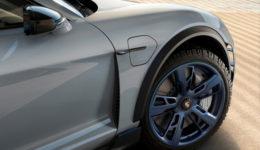 Porsche-Mission_E_Cross_Turismo_Concept-2018-1280-26