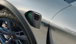 Porsche-Mission_E_Cross_Turismo_Concept-2018-1280-27