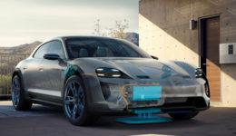 Porsche-Mission_E_Cross_Turismo_Concept-2018-1280-28