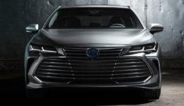 Toyota-Avalon-2019-1280-20