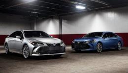 Toyota-Avalon-2019-1280-26
