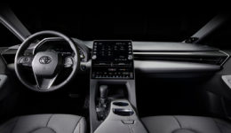 Toyota-Avalon-2019-1280-32