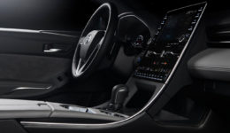 Toyota-Avalon-2019-1280-40