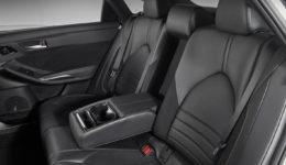Toyota-Avalon-2019-1280-52