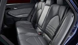 Toyota-Avalon-2019-1280-53