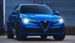 Alfa_Romeo-Stelvio_Quadrifoglio_US-Version-2018-1280-03