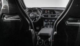 Alfa_Romeo-Stelvio_Quadrifoglio_US-Version-2018-1280-b2