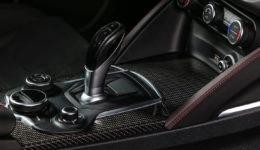 Alfa_Romeo-Stelvio_Quadrifoglio_US-Version-2018-1280-b4