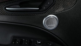Alfa_Romeo-Stelvio_Quadrifoglio_US-Version-2018-1280-b5