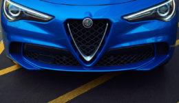 Alfa_Romeo-Stelvio_Quadrifoglio_US-Version-2018-1280-b7