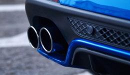 Alfa_Romeo-Stelvio_Quadrifoglio_US-Version-2018-1280-dd