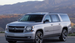 Chevrolet-Suburban_RST_Performance_Package-2019-1280-02