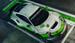 Porsche-911_GT3_R-2019-1280-01