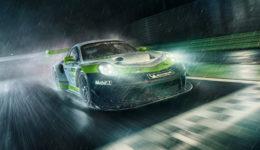 Porsche-911_GT3_R-2019-1280-02