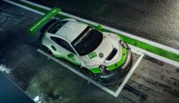 Porsche-911_GT3_R-2019-1280-03
