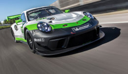 Porsche-911_GT3_R-2019-1280-05