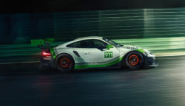 Porsche-911_GT3_R-2019-1280-06