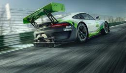 Porsche-911_GT3_R-2019-1280-07