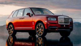 Rolls-Royce-Cullinan-2019-1280-01