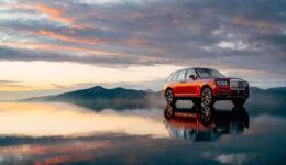 Rolls-Royce-Cullinan-2019-1280-02