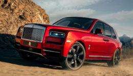Rolls-Royce-Cullinan-2019-1280-04