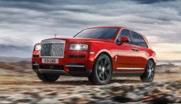 Rolls-Royce-Cullinan-2019-1280-06