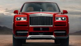 Rolls-Royce-Cullinan-2019-1280-0d