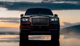 Rolls-Royce-Cullinan-2019-1280-0f
