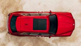 Rolls-Royce-Cullinan-2019-1280-10