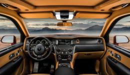 Rolls-Royce-Cullinan-2019-1280-16