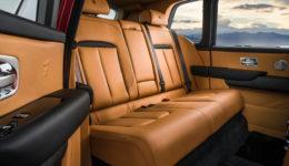 Rolls-Royce-Cullinan-2019-1280-19