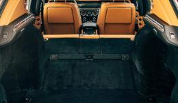 Rolls-Royce-Cullinan-2019-1280-1d