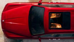 Rolls-Royce-Cullinan-2019-1280-1e