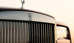 Rolls-Royce-Cullinan-2019-1280-1f
