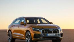Audi-Q8-2019-1280-06