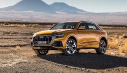 Audi-Q8-2019-1280-0b