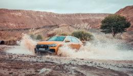 Audi-Q8-2019-1280-30