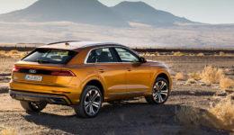Audi-Q8-2019-1280-48